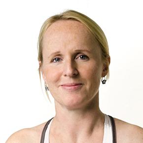Monica Driessen