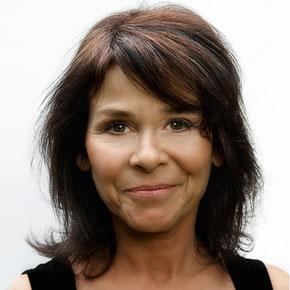 Astrid Rademacher