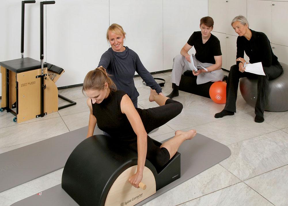 ausbildung-pilates-lehrer