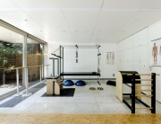 Pilates-Studio-Krefeld-07a