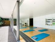 Pilates-Studio-Krefeld-09a