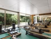 Pilates-Studio-Krefeld-10a