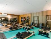 Pilates-Studio-Krefeld-11a
