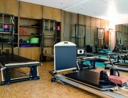 Pilates-Studio-Krefeld-12a