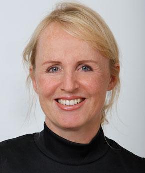 Monica Hassler
